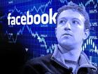 Giới đầu cơ đổ xô mua cổ phiếu Facebook, bán tống tháo cổ phiếu Apple