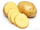 Cô gái nhét khoai tây vào 'phần kín' để... tránh thai