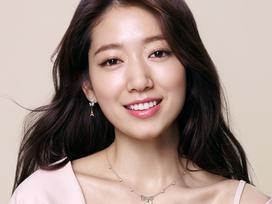 Sao Hàn 19/5: Park Shin Hye khẳng định vai diễn mới hoàn toàn khác biệt