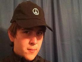 Xả súng trường học ở Mỹ: Nghi phạm tha mạng những người hắn thích