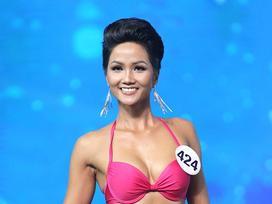 LỘI NGƯỢC DÒNG: Philippines từ chối Miss Universe 2018, cơ hội 'đá' sân nhà của H'Hen Niê đã thành sự thật!