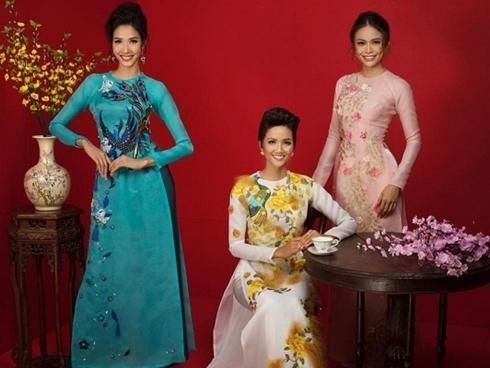 Điểm lại những 'cực phẩm' thời trang mà stylist hàng đầu showbiz Việt Mì Gói đã xây dựng cho các sao nổi tiếng