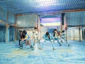 'Fake Love' của BTS cán mốc 40,9 triệu view sau 24 giờ