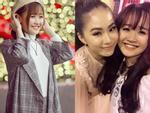 Bản sao Lương Bích Hữu khiến dân mạng chao đảo khi cover 'Bùa yêu' của Bích Phương