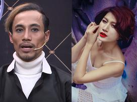 Từ chuyện Phạm Anh Khoa, 'bàn tròn' trinh tiết của dàn mỹ nhân Việt trở thành sự kiện thống trị showbiz Việt tuần qua