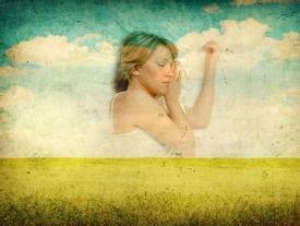 Giải mã ý nghĩa của 10 giấc mơ thường gặp