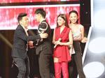 Tình bạn 20 năm của Thu Phương - Lam Trường rạn nứt chỉ vì một nữ thí sinh