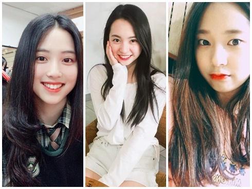 Rộ tin đồn JYP tổ chức Sixteen 2 tìm nhóm nữ mới ra mắt cùng Somi