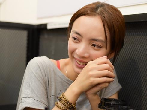 Thu Trang: 'Tôi khóc vì gương mặt sưng phồng sau phẫu thuật thẩm mỹ'