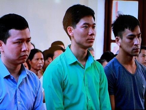 Những diễn biến đáng chú ý ở phiên tòa xét xử bác sỹ Hoàng Công Lương