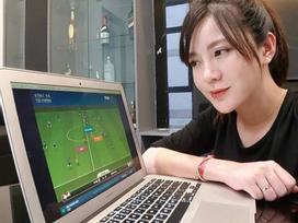 Hotgirl Tú Linh khoe thần sắc rạng ngời sau 1 tuần úp mở chuyện sinh con