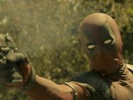 'Deadpool 2' truất ngôi 'Avengers: Infinity War' tại phòng vé