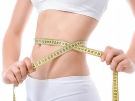3 nguyên liệu tự nhiên giúp bạn giảm cân hiệu quả