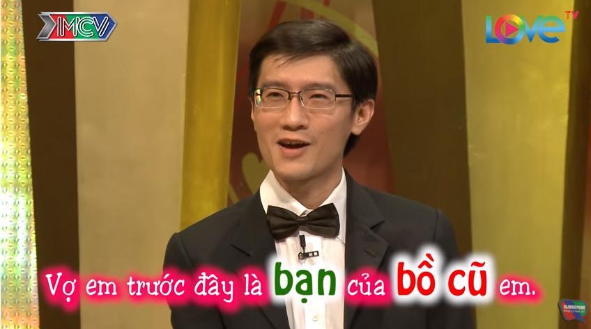 vo-chong-son7.jpg