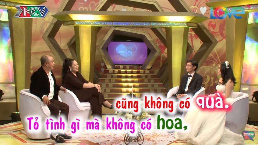 vo-chong-son.jpg