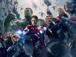 Con người có thể sở hữu sức mạnh siêu anh hùng không?