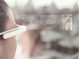 Kính thông minh Apple Glasses ra mắt sẽ 'đắt hàng' hơn iPhone