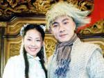 Chuyện tình lấy nước mắt vạn người của tiểu thuyết gia nổi tiếng Trung Quốc Vì em, anh nguyện yêu cả thế giới-7