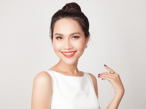 Hoài Sa chia sẻ về việc khán giả so sánh với Hương Giang Idol