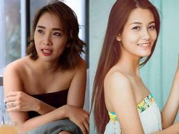 Phạm Lịch bênh vực người mẫu ảnh nude tố họa sĩ hiếp dâm