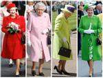 Nữ hoàng Anh và bí mật đằng sau vẻ ngoài trẻ trung hơn tuổi-4