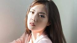 Ghi danh 'The Face Vietnam 2018', gái 2 con Lâm Á Hân quyết đấu hết sức mình