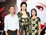 Hương Giang Idol: 'Câu đầu tiên mẹ nói sau khi tôi phẫu thuật là: Sao ngực to thế?'