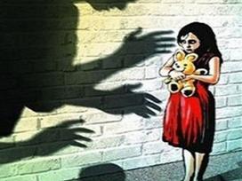 Tạm giữ cán bộ tư pháp nghi xâm hại bé gái 14 tuổi