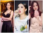 SAO MAKE OVER: Minh Hằng trang điểm quê mùa - Angela Phương Trinh xinh tựa công chúa-12