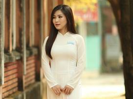 Hương Tràm kể chuyện tình thanh xuân với nhạc phim 'Em gái mưa'