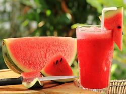 6 loại trái cây mùa hè ngăn ngừa mất nước hiệu quả