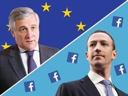 Mark Zuckerberg sẽ sánh vai Bill Gates, Steve Jobs hay thành quái vật?