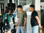 Charlie Nguyễn: Muốn chống tội phạm, không thể làm phim bóng đá-3