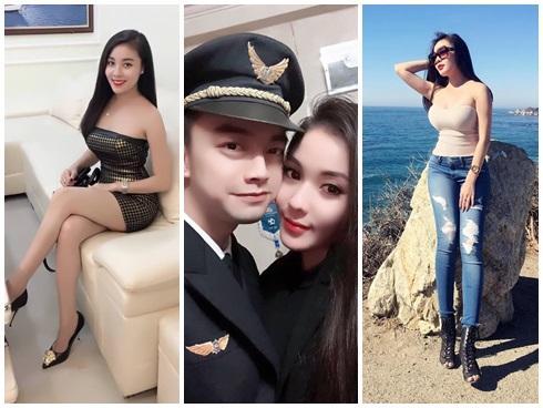 Nhan sắc nóng bỏng của vợ sắp cưới sao nhí Hà Duy phim 'Đội đặc nhiệm nhà C21'