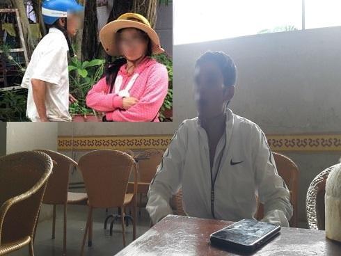 Tiết lộ nguyên nhân khiến người con trai quyết định tung clip bố vào nhà nghỉ với chị dâu