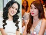Cuộc sống bế tắc, ở nhà thuê của Helen Thanh Đào sau scandal nói dối-8
