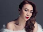 Mỹ Tâm lên tiếng trước tin đồn sắp lấy chồng mà Lâm Khánh Chi 'lỡ tay' chia sẻ
