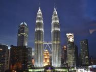 7 địa điểm sống ảo đẹp thần thánh khi ghé thăm Kuala-lumpur
