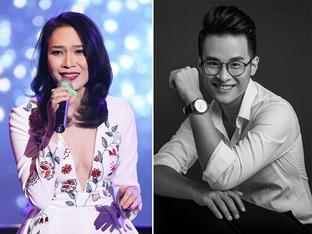 Điểm danh những tên tuổi 'mãi không hết thời' của showbiz Việt
