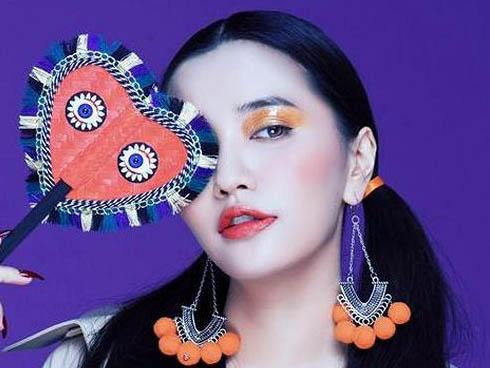 Bích Phương tiết lộ: 'Nếu không làm ca sĩ tôi sẽ là công nhân mỏ'