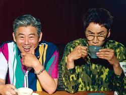 Sao Hàn 25/5: Thêm một sao nam nhận án 2 năm tù treo vì quay lén phụ nữ trong toilet công cộng