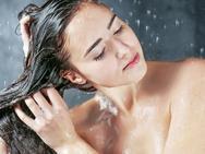 5 thời điểm không nên tắm trong ngày