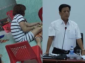 Đà Nẵng: Sẽ xử lý người quay clip bạo hành trẻ ở cơ sở Mẹ Mười