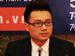 Sự thật việc MC Minh Tiệp của VTV bạo hành em vợ gây xôn xao mạng