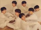 Không thể tin được: BTS chỉ cần đúng 1 tuần để tiêu thụ sạch sẽ 1 triệu bản album mới