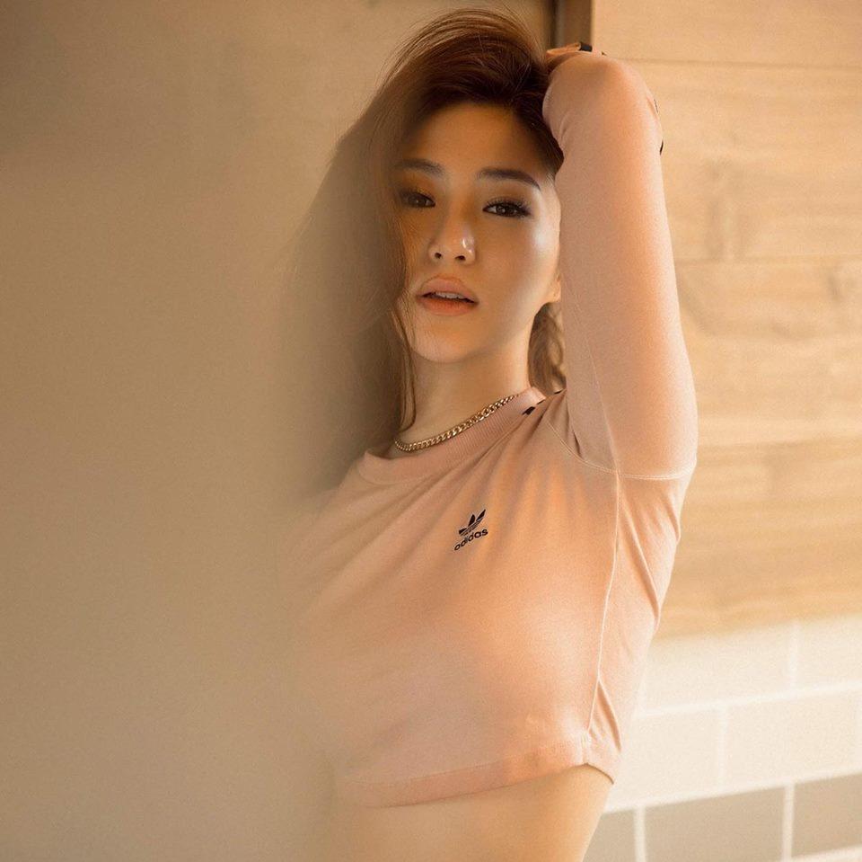 Hương Tràm kể chuyện bị ngôi sao đình đám hải ngoại tấn công tình dục khi mới 17 tuổi-1