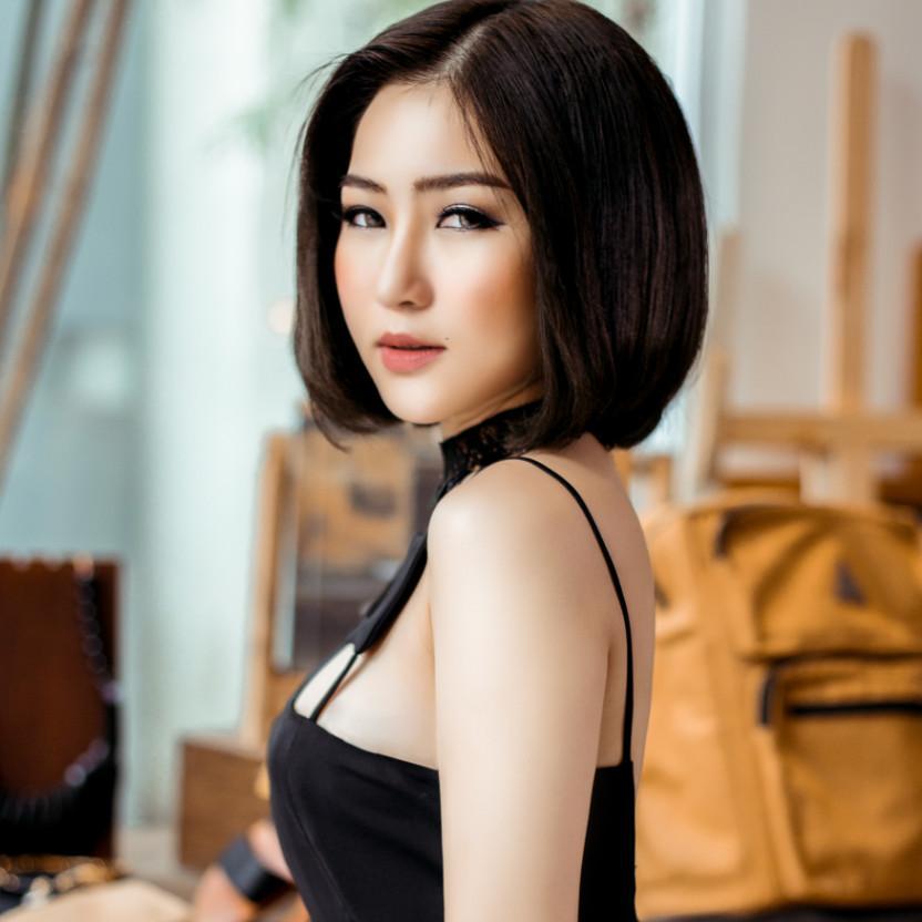 Hương Tràm kể chuyện bị ngôi sao đình đám hải ngoại tấn công tình dục khi mới 17 tuổi-2