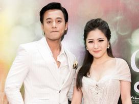 Hương Tràm: 'Biết đâu lên phim tôi lại tiếp tục được yêu Mai Tài Phến'