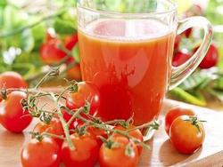 Gợi ý thực đơn giảm cân cấp tốc bằng cà chua