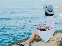 Những lợi ích cho thấy chẳng có lý do gì mà không đi du lịch